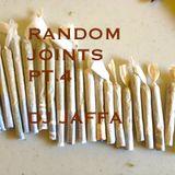 Random Joints pt.4