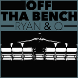 Episode 5 - The Home Stretch For The Playoffs | Off Tha Bench