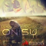 Progressive Logic 6 [@Center Groove]