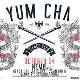 NEMO's Mix for Yum Cha