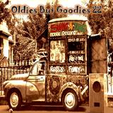 Oldies But Goodies 22 ~ Rastfm ~ 16/06/2017