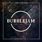 Jon Connor - SUPERTECH - VOL 7