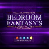 Bedroom Fantasies DH Mix
