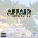 The Affair: An Experience...