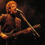 Vivo acá - Gustavo Cerati @ Quilmes rock 2003 (16-09-2014)