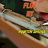 Flut- By Martin Shuax. December 6, 2015