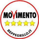 """Esposito (M5S) a Radio Crc:""""Renzi racconta balle, grazie al M5S si conoscono porcate della politica"""""""