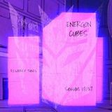 ENERGON CUBES - SESSION 080317