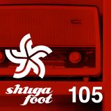 Live Radio Mix #105