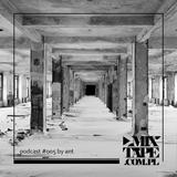 Mixtape.com.pl podcast005: Ant