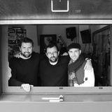 Lovebox Presents... Jools Butterfield & PBR Streetgang - 31st March 2014