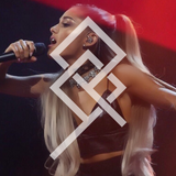 Post Post Cultural sur Radio Vibration #057 : Ariana Grande