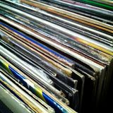 Selections #3 - December 2014