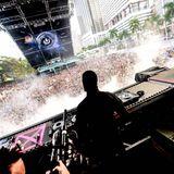 Malaa - Live @ Ultra Music Festival 2017 (Miami) [Free Download]