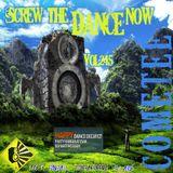 ComeTee_-_Screw_The_Dance_Now_Vol_245