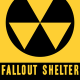 Live @ The Fallout Shelter (Burning Man 2014)