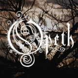 Especial #OpethEnRYS (05/11/16)