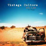 Liz Deejay - Vintage Culture (Indie & Deep)