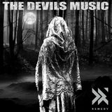 DJ Remedy - The Devils Music Techno Mix