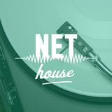 Net House - Superfonk & Plage One @Citizenbar 20180906
