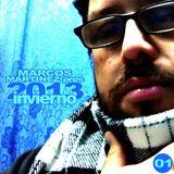 Marcos Martinez @ invierno 2013 - 01