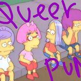 Queer Punx