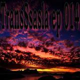 TransSsasla episode 014