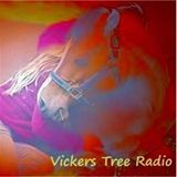 Vickers Tree Shamanism Chakras with Maureen Reney