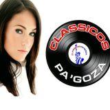 Classicos Pa' Goza Temas De La Semana Vol. 2