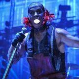 Rammstein 'Live'