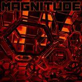 Rise above - Magnitude