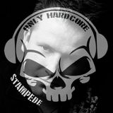 Stampede - Only Hardcore Guest Mix