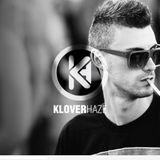 Klover Haze August Podcast #