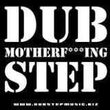 DJ Turner - Skank It