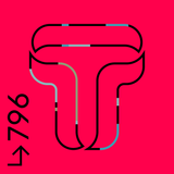Transitions with John Digweed and FC Kahuna