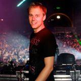 Armin Van Buuren - Live at IDT Radio on 07-27-2001