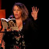 Archive: LOOSE ENDS with David Morrisey, Salena Godden, Benjamin Zephaniah & more