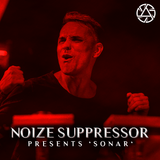 Resonate 2018 Liveset | Noize Suppressor presents 'SONAR'