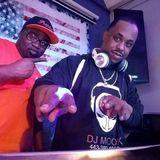 DJ MOOK 35 & OLDER PARTY MIX #bmoredjmook # hiphop#house#r&b plus more