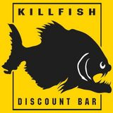 Live @ Killfish Bar 17.03.2014