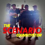 Scenario Sound Takeover The Layover Show! June 5th 2013 on Traklife.com