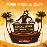 DJ Ace-Am I A Dj
