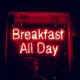 Sofiane Fessi - After Hours @ Venue 550 - San Francisco - 04/11/2015