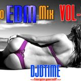 EDM MIX VOL-28
