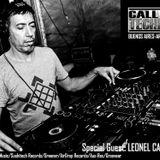 Top Five All Times: LEONEL CASTILLO - Call It Techno #3