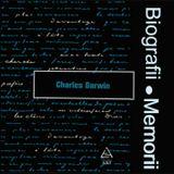 Biografii, Memorii: Charles Darwin (1975)