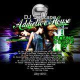 Addictive House V98 (05-2014)