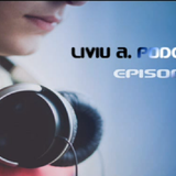 Electro & Progressive House club mix 2013 | Liviu A. podcasts: Episode 003