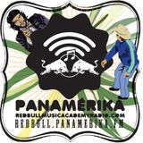 Panamérika No.297 - Mezcal Chairo Rebelde