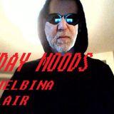 MONDAY MOODS W/ SHELBINA SINCLAIR